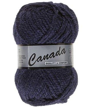 Lammy Yarns Canada 890