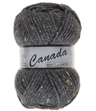 Lammy Yarns Canada Tweed 425