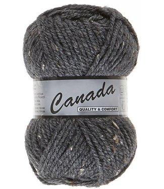 Lammy Yarns Canada Tweed 425