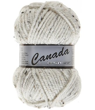 Lammy Yarns Canada Tweed 405