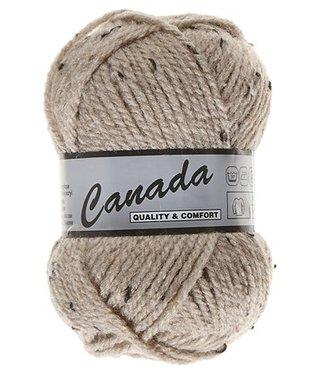 Lammy Yarns Canada Tweed 410