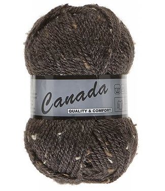 Lammy Yarns Canada Tweed 430