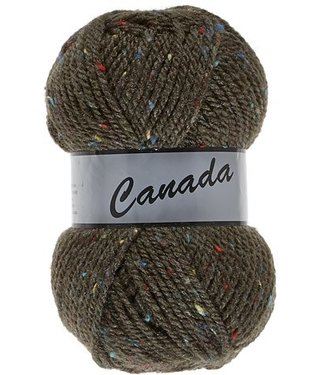 Lammy Yarns Canada Tweed 310
