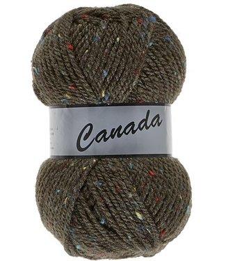 Lammy Yarns Canada Tweed 310