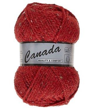 Lammy Yarns Canada Tweed 435