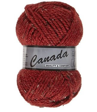 Lammy Yarns Canada Tweed 440