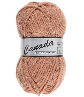 Lammy Yarns Canada Tweed 480