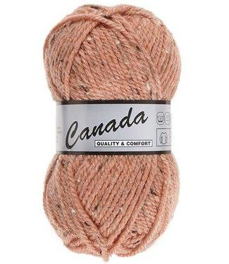 Lammy Yarns Canada Tweed 480