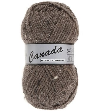 Lammy Yarns Canada Tweed 467