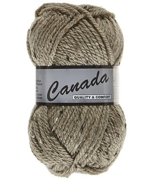 Lammy Yarns Canada Tweed 465
