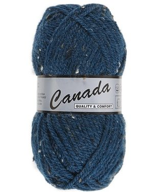 Lammy Yarns Canada Tweed 464