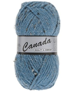 Lammy Yarns Canada Tweed 463