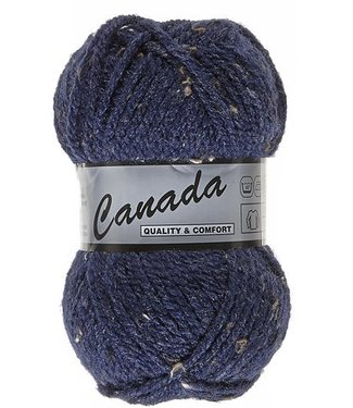 Lammy Yarns Canada Tweed 460