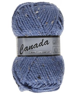 Lammy Yarns Canada Tweed 455