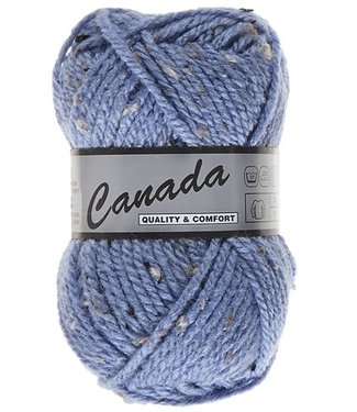 Lammy Yarns Canada Tweed 450