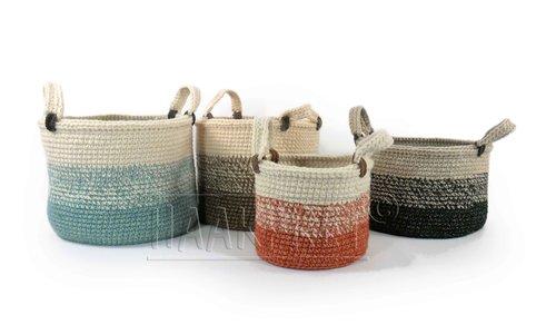Handtaschen- / Korbboden
