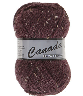 Lammy Yarns Canada Tweed 445