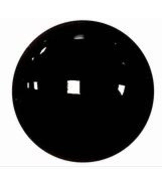 Safety Eyes - black - per set of 2