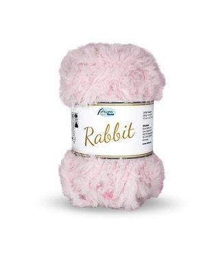 Rellana Rabbit 100g -  10 - zalmroze
