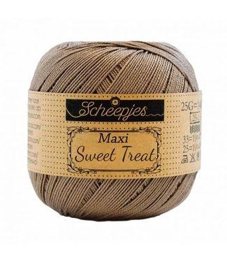 Scheepjes Maxi Sweet Treat 25g - 254 Moon Rock