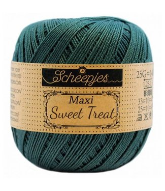 Scheepjes Maxi Sweet Treat 25g -  244 Spruce