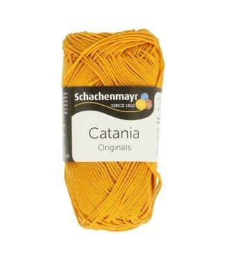 Scheepjes Catania 50g - 249