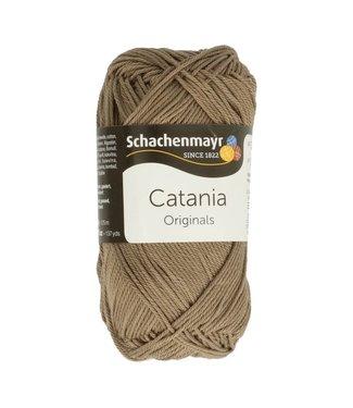 Scheepjes Catania 50g - 254