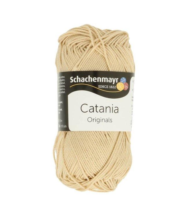 Scheepjes Catania 50g - 404