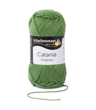 Scheepjes Catania 50g - 212
