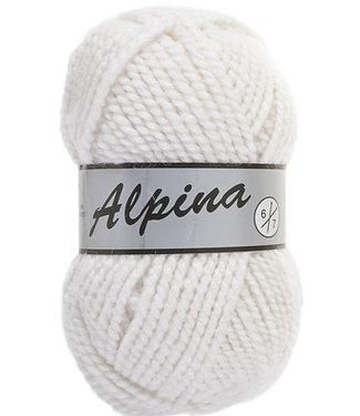 Lammy Yarns Alpina 6 - 005
