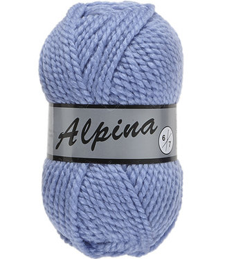 Lammy Yarns Alpina 6 - 012