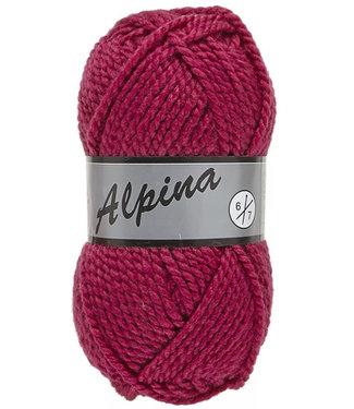 Lammy Yarns Alpina 6 - 014