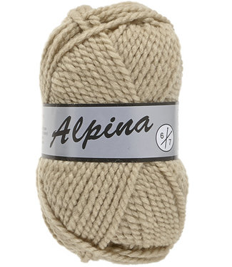 Lammy Yarns Alpina 6 - 015