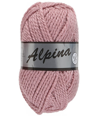 Lammy Yarns Alpina 6 - 020