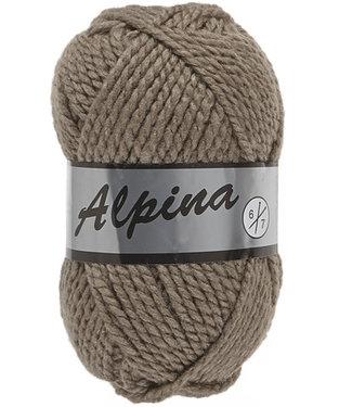 Lammy Yarns Alpina 6 - 027