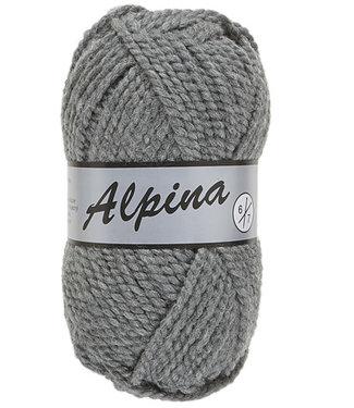 Lammy Yarns Alpina 6 - 038