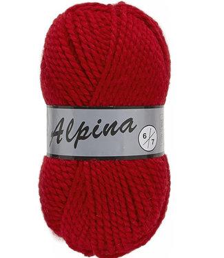 Lammy Yarns Alpina 6 - 043