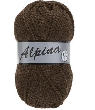Lammy Yarns Alpina 6 - 049