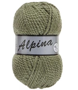 Lammy Yarns Alpina 6 - 076