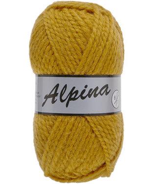 Lammy Yarns Alpina 6 - 350