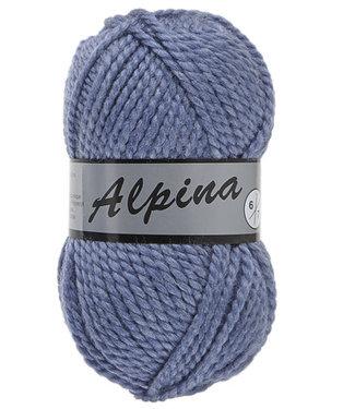 Lammy Yarns Alpina 6 - 352