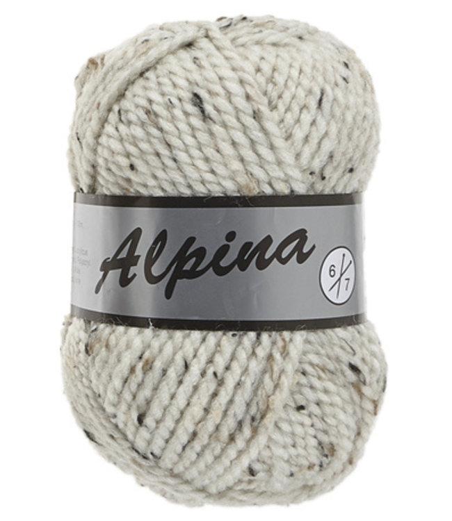 Lammy Yarns Alpina 6 - 405