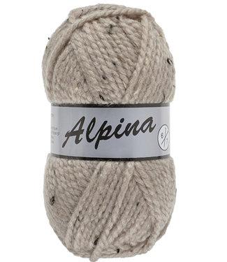 Lammy Yarns Alpina 6 - 410