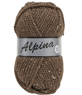 Lammy Yarns Alpina 6 - 415