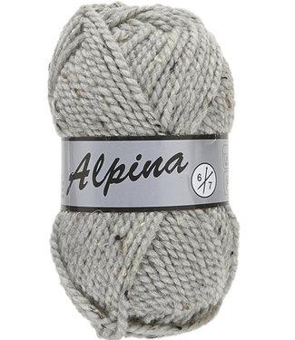 Lammy Yarns Alpina 6 - 420