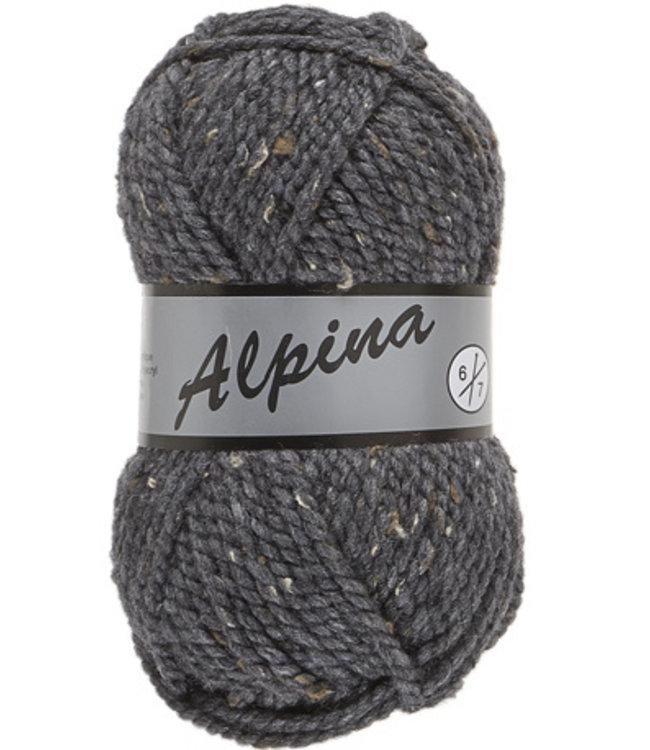Lammy Yarns Alpina 6 - 425