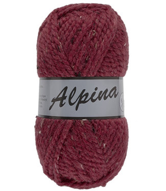Lammy Yarns Alpina 6 - 440