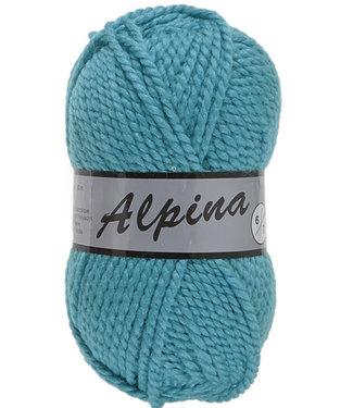 Lammy Yarns Alpina 6 - 457