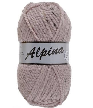 Lammy Yarns Alpina 6 - 475 - uitlopend