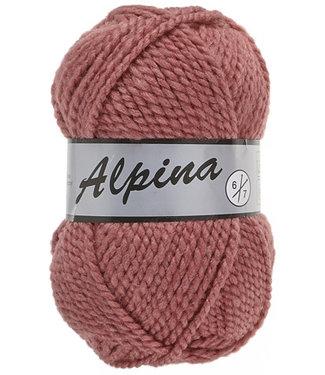 Lammy Yarns Alpina 6 - 730